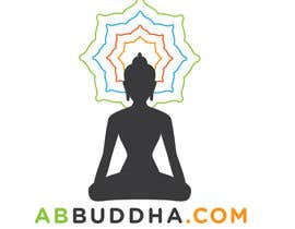 nº 87 pour Zen Buddhist Store Logo par vishavbhushan