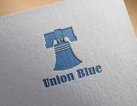 nº 88 pour Design a Logo blue par skaydesigns