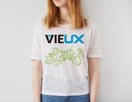 nº 43 pour Design a T-Shirt for  an Apparel Company par saddam46