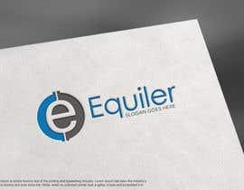 nº 129 pour Design a Logo par Creativenuts