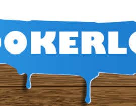 #10 for New logo / header for hookerlooker.biz by nikamrev