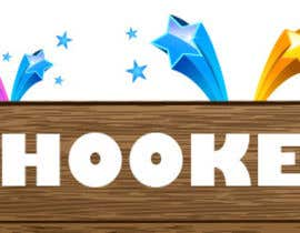 #11 for New logo / header for hookerlooker.biz by nikamrev