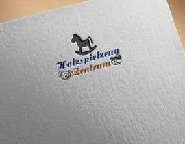 nº 58 pour Design a Logo par jahedur1229