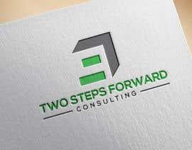 nº 1195 pour Design a Logo and Business Card par CreateUniqueDSGN