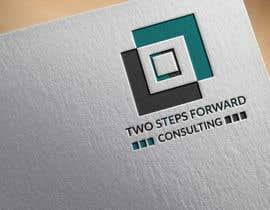 nº 1887 pour Design a Logo and Business Card par mehmat