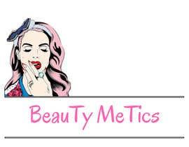 nº 71 pour Design a Logo for Beauty Brand par aqilahasri94