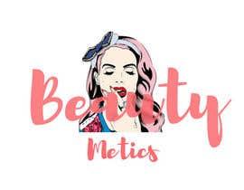 nº 72 pour Design a Logo for Beauty Brand par aqilahasri94