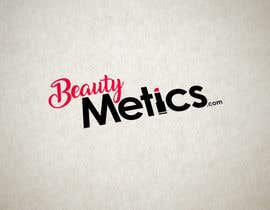 nº 87 pour Design a Logo for Beauty Brand par fireacefist