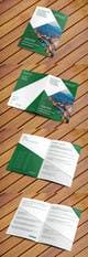 Icône de la proposition n°7 du concours scientific brochure