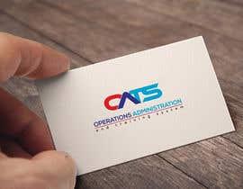 nº 26 pour Design a Logo - OATS par galib8588