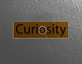 nº 3 pour Illustrate Curiosityq par tariqulislam019