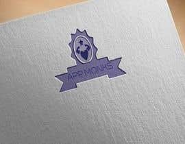 nº 8 pour Design a Logo par isarowarull