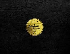 nº 53 pour Parfum Bazar Logo Design par snooki01