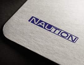 nº 45 pour Design a Logo for my company par munmunoo3