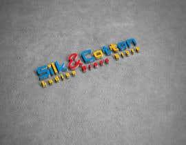 nº 17 pour Design a Logo for Cloth Store par colorartexpert
