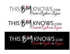 nº 29 pour Design/Modify a New Logo for my Website par Acheraf
