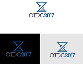 nº 200 pour New logo wanted! (Diabolo competition 2017 summer) par zalamichentoufi