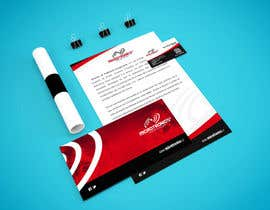 #27 for Renovación y diseño de Firma corporativa para correos by corradoenlaweb