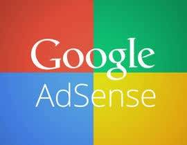 nº 7 pour Inserting Google AdSense in a wordpress blog par php4ufreelancer