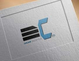 nº 7 pour make a online store logo par valz03
