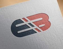nº 188 pour Design a Logo par etipurnaroy1056