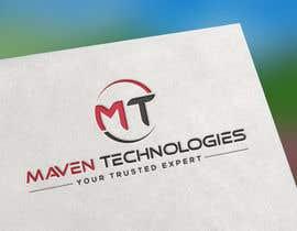 nº 724 pour Design a Logo par mdpialsayeed