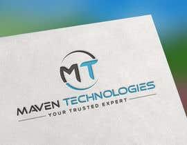 nº 725 pour Design a Logo par mdpialsayeed