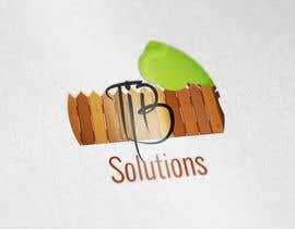 nº 145 pour design new simple logo for home service business par sabbiranwar