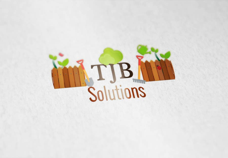 Proposition n°159 du concours design new simple logo for home service business