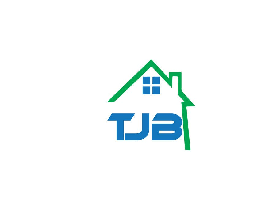 Proposition n°90 du concours design new simple logo for home service business