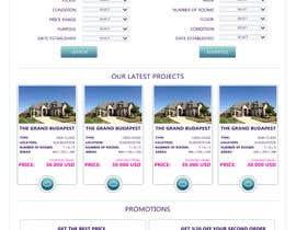 nº 5 pour Build a Website par MohamedAbokaram