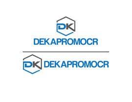 nº 209 pour Design a logo par hasibnikon