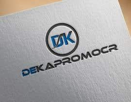 nº 212 pour Design a logo par asadaj1648
