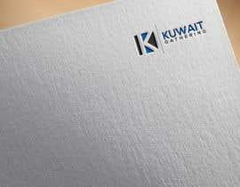 nº 153 pour Kuwait App Idea Gathering par DESIGNASTUDIO0