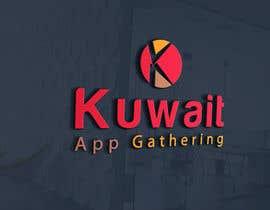 nº 160 pour Kuwait App Idea Gathering par arafatsarder786