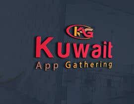 nº 161 pour Kuwait App Idea Gathering par arafatsarder786