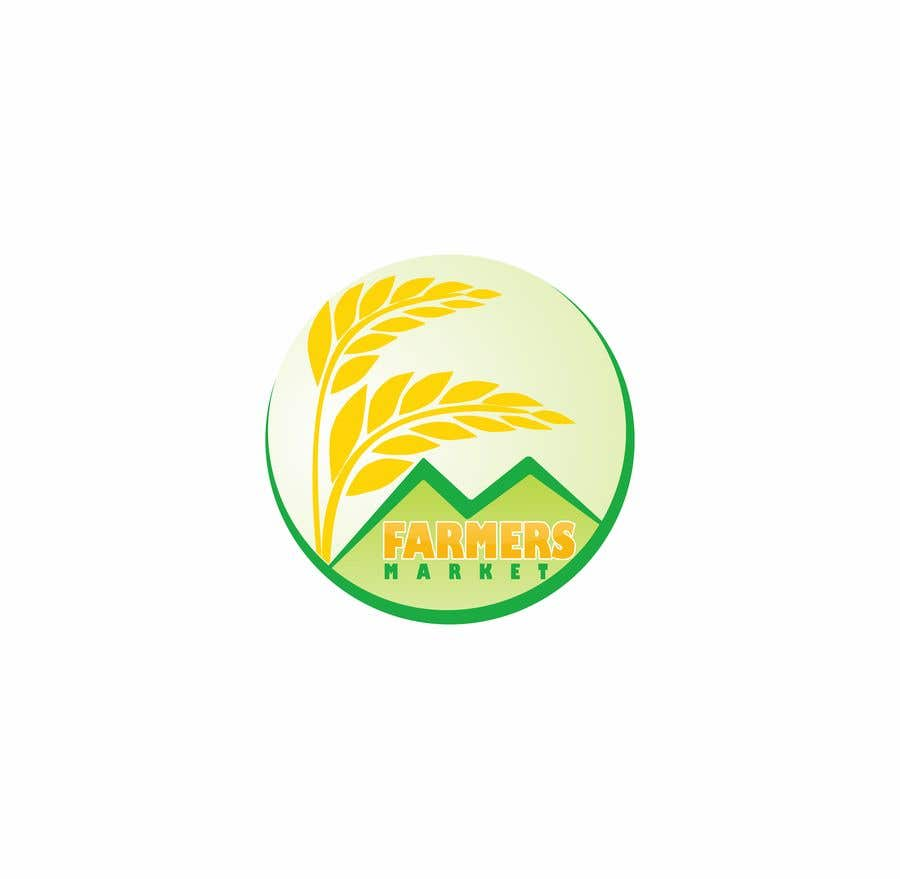 Proposition n°31 du concours Design a logo for an trading app