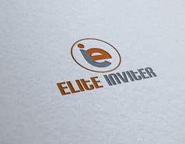 nº 304 pour Design a Logo par designdesk6598