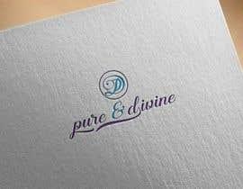nº 248 pour Design Logo par villazart9