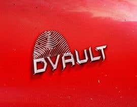 nº 90 pour Design a Logo par mdjihadulislambd