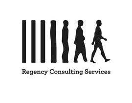 nº 120 pour Design a Logo for Regency Consulting Services par Ttabraham
