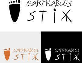 #93 for Petroglyph Style Logo Design by supriatna14