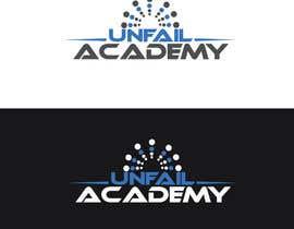 nº 196 pour Design a Logo for my company par shammigdb