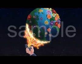 nº 7 pour Create an Animation par jabhegKopiSusu