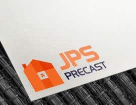 nº 35 pour Logo Design par AlphabetDesigner