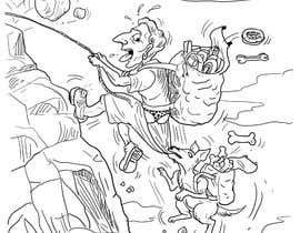 nº 1 pour Illustration2 par rli5903e7bdaf196