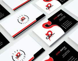 nº 2 pour Creative and Talented Redesign for Business Complimentary Card par seeratarman