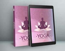 nº 47 pour Design an eBook for a Yoga Stretching eBook par satishandsurabhi