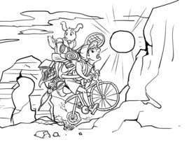 nº 9 pour Illustration4 par TopCGer