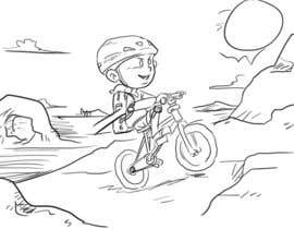 nº 11 pour Illustration5 par kevinjohn99
